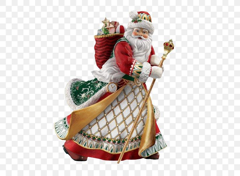 Ded Moroz Snegurochka Grandfather New Year Veliky Ustyug, PNG, 530x600px, Ded Moroz, Birthday, Christmas, Christmas Decoration, Christmas Ornament Download Free
