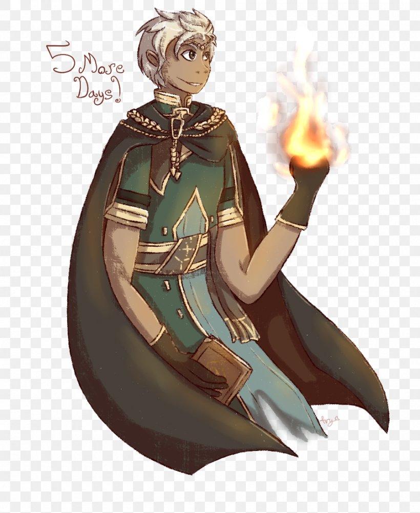 Fire Emblem Echoes Shadows Of Valentia Artist Deviantart Png