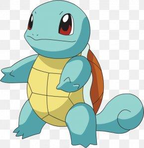 Pokemon - Pokémon GO Pikachu Squirtle Charmander PNG