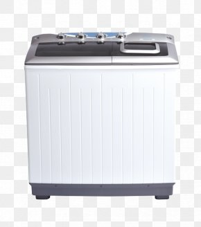 Barbecue - Home Appliance Washing Machines Barbecue Cooking Ranges Stove PNG