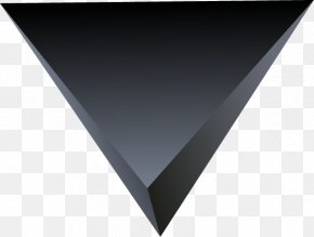 Three-dimensional Geometric Triangle Blocks - Triangle Solid Geometry Euclidean Vector Three-dimensional Space PNG
