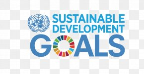Aiesec - International Secretary-General Of The United Nations Sustainable Development Goals PNG