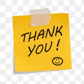 Yellow Sticky Notes - Kewanee Fundraising Donation United Way Worldwide Organization PNG