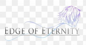 Chrono Trigger - Pillars Of Eternity Edge Video Game Final Fantasy VII Role-playing Game PNG
