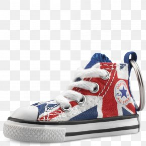 United Kingdom - Sneakers United Kingdom Converse Chuck Taylor All-Stars Shoe PNG