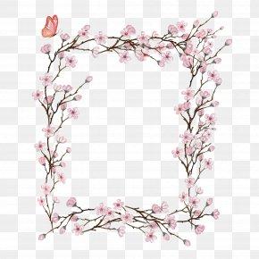 Interior Design Magnolia - Floral Spring Flowers PNG