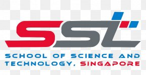 Creative Science And Technology - School Of Science And Technology, Singapore Damai Secondary School National Junior College Ngee Ann Polytechnic National Secondary School PNG