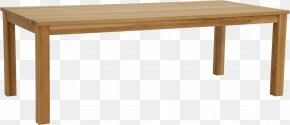 Furniture Materials - Table Dining Room Furniture Chair Wood PNG