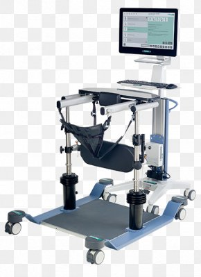 Medica Medizintechnik Computer Software Computer Hardware Technology SEATOthers - THERA-Trainer PNG