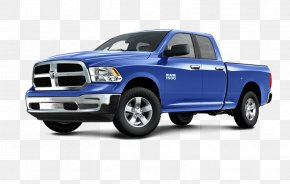 Ram - 2017 RAM 1500 Ontario Ram Trucks Chrysler Car PNG