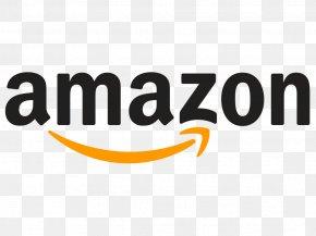 Amazon. Com - Amazon.com Logo Brand AWS Turkey Symbol PNG