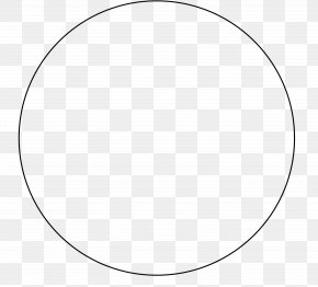 Red Circle - Golden Angle Circle Geometry Point Regular Polygon PNG