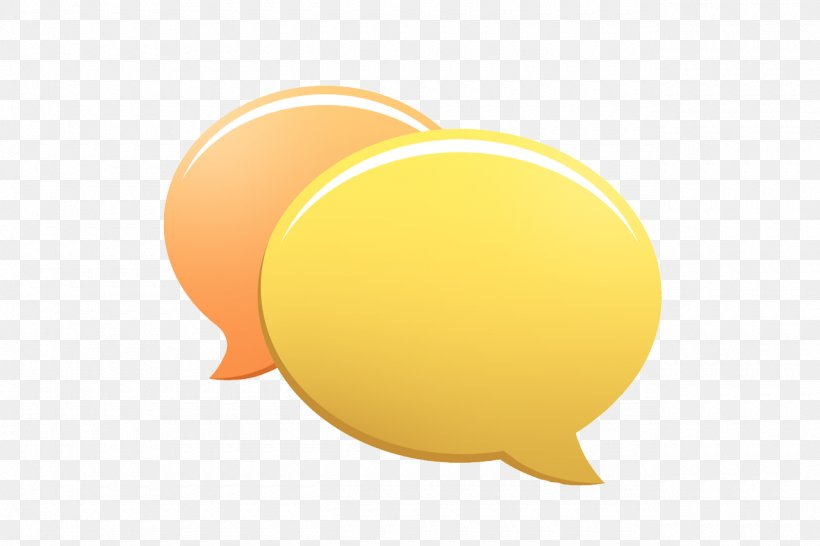 Online Chat LiveChat Chat Room Conversation, PNG, 1280x853px, Online Chat, Blog, Bubble, Chat Room, Conversation Download Free
