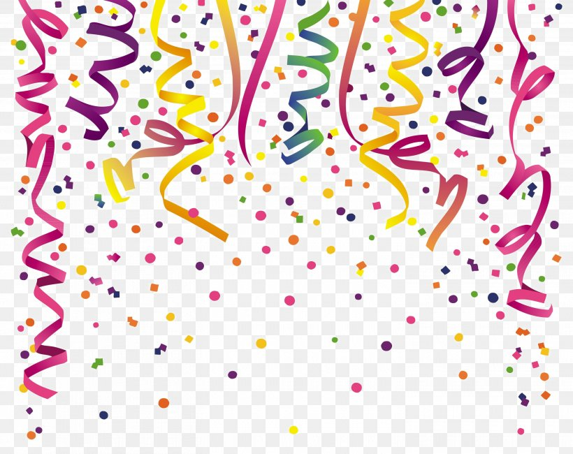 Party Birthday Feestversiering Clip Art, PNG, 2910x2308px, Party, Area, Balloon, Birthday, Children S Party Download Free