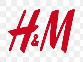 'h' Vector - Regent Street Walden Galleria H&M Retail Fashion PNG