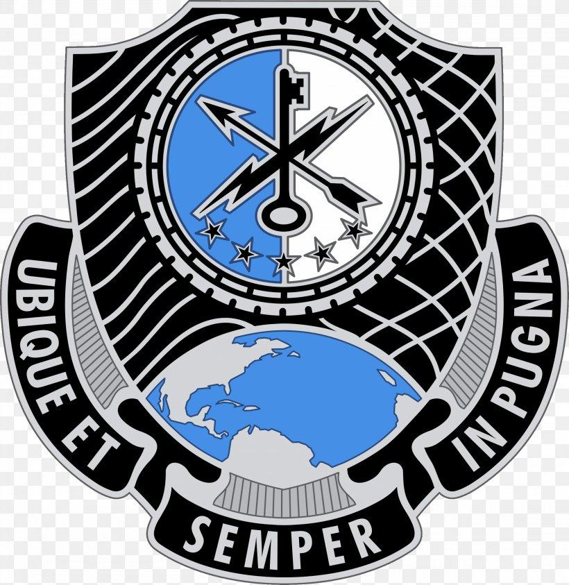 Emblem Badge Organization 780th Military Intelligence Brigade Logo Png 2304x2370px 780th Military Intelligence Brigade Emblem Badge