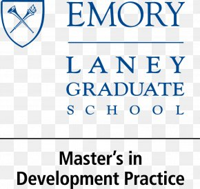 Emory Healthcare - Goizueta Business School University McCombs School Of Business Samuel Curtis Johnson Graduate School Of Management Yale School Of Management PNG