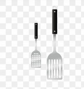 Kitchen Tool Shovel Vector - Kitchen Tool PNG