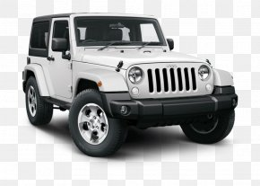 Jeep - Jeep Wrangler Car Chrysler Jeep Cherokee PNG