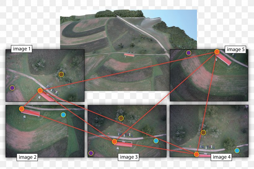 Lidar Structure From Motion Photogrammetry 3D Modeling Information, PNG, 3190x2126px, 3d Modeling, Lidar, Aerial Photography, Analytics, Biome Download Free