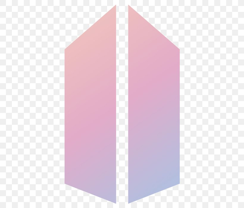 love yourself her bts love yourself tear logo image png favpng
