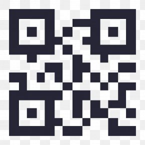 Marketing - Marketing Computer Software Internet Stock Information PNG