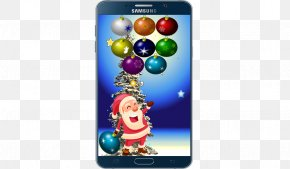 Smartphone - Smartphone Mobile Phone Accessories Christmas Ornament IPhone PNG