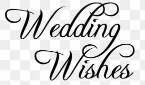 Happy Anniversary Romantic - Wedding Invitation Script Typeface Calligraphy Font PNG
