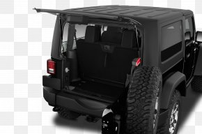 Jeep - 2017 Jeep Wrangler Car 2015 Jeep Wrangler Jeep Liberty PNG
