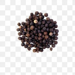 Black Pepper PNG