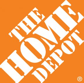 Rosebud Pictures - The Home Depot Logo EPA WaterSense Ryobi Lowe's PNG
