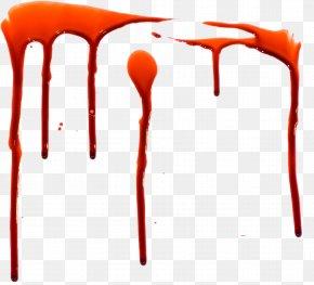 Blood Image - Blood Clip Art PNG