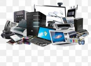Computer - Computer Repair Technician Computer Hardware Computer Network Service PNG