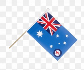 Flag - Flag Of Australia Red Ensign National Flag Flag Of New Zealand PNG