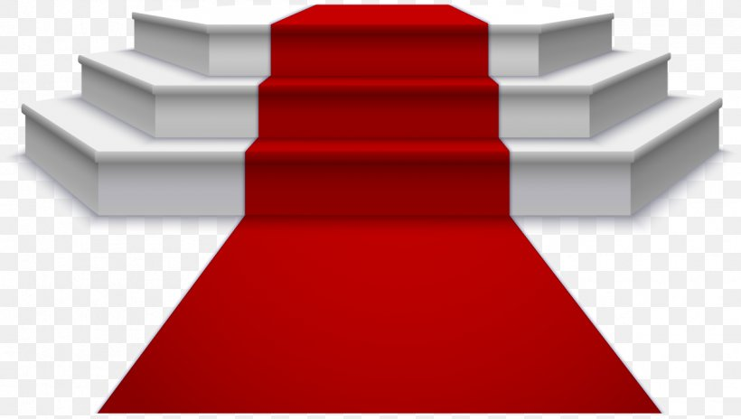 Podium Png 1206x683px Podium Carpet Floor Product Design