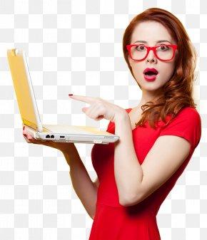 Laptop - Laptop Stock Photography Microsoft Information PNG