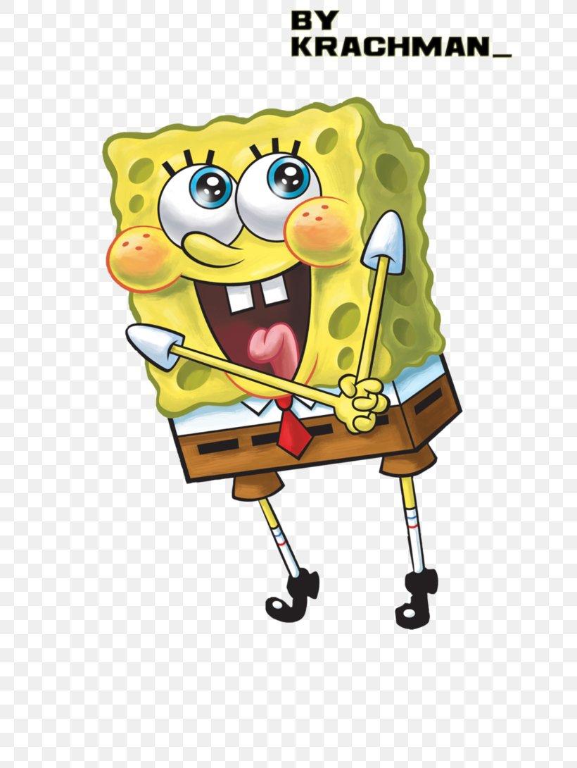 Spongebob Squarepants Patrick Star Image Squidward Tentacles