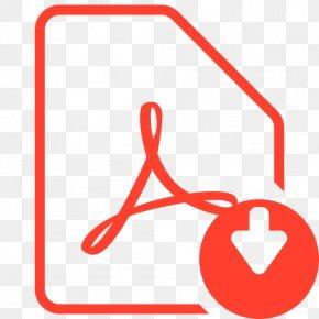 Acrobat - Adobe Acrobat PDF Download PNG