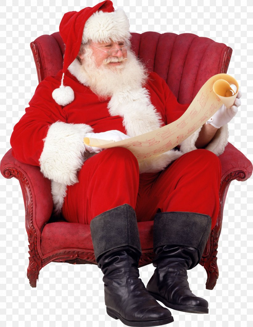 Santa Claus Mrs. Claus Christmas Santa Suit, PNG, 2386x3086px, Santa Claus, Advent Calendars, Child, Christmas, Christmas Card Download Free