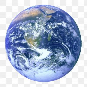 Earth - The Blue Marble Earth Apollo 17 Clip Art PNG