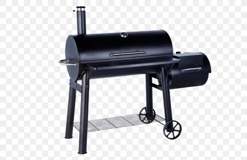Barbecue-Smoker Smoking Ribs Barbecue In Texas, PNG, 1130x733px, Barbecue, Barbecue In Texas, Barbecuesmoker, Brisket, Cooking Download Free