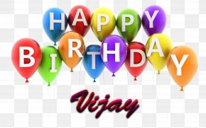 Happy Birtday - Birthday Cake Greeting & Note Cards Wedding Invitation Wish PNG