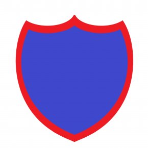 Shield - Shield Knight Armour Clip Art PNG