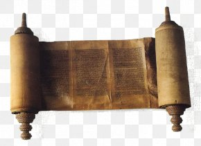 Feast Of The Holy Spirit - Bible Judaism Torah Jewish People Hebrew Language PNG