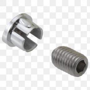 Set Screw - Fastener Set Screw Stainless Steel Tool PNG