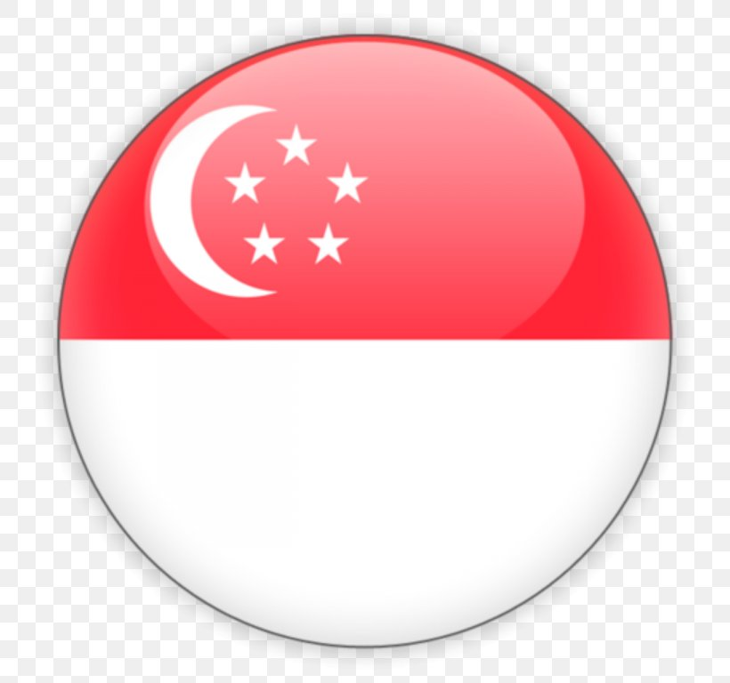 Flag Of Singapore National Flag ACA Pacific Technology Image, PNG, 768x768px, Flag Of Singapore, Company, Flag, Flag Of Madagascar, National Flag Download Free