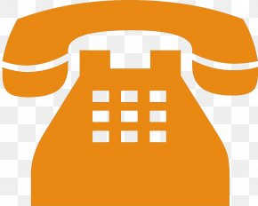 Phone - Telephone Icon PNG