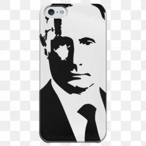 Vladimir Putin - Vladimir Putin Russia Wall Decal Sticker PNG