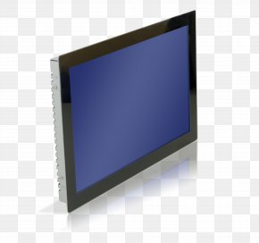 Biomedical Display Panels - Electronic Visual Display Television Set Display Device Computer Monitors PNG