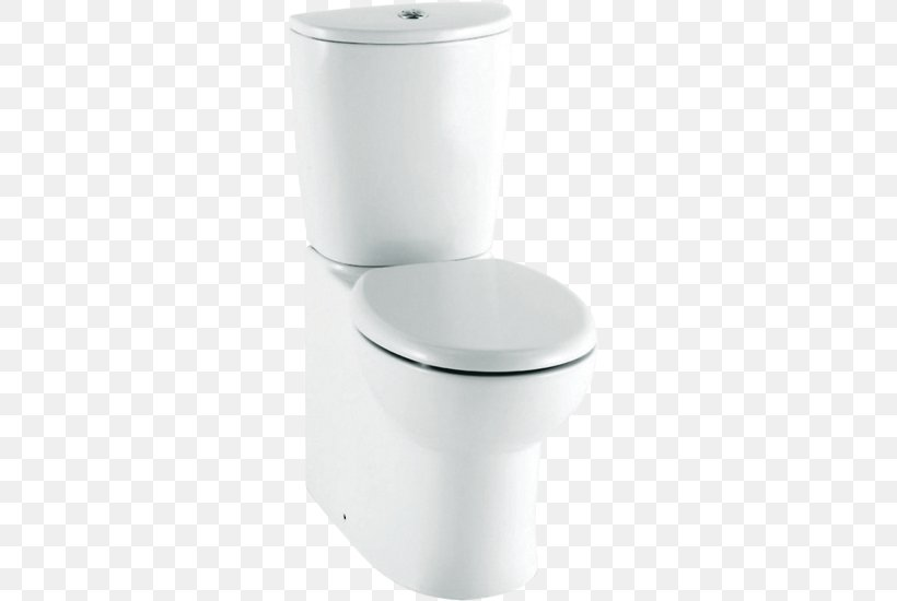 Fabulous Toilet Bidet Seats Plumbing Fixtures Kohler Co Bathroom Gmtry Best Dining Table And Chair Ideas Images Gmtryco